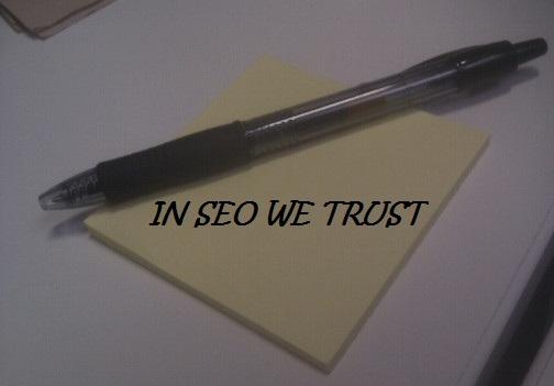 in-seo-we-trust
