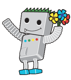 Checklist SEO: Googlebot