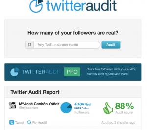 twitter-audit